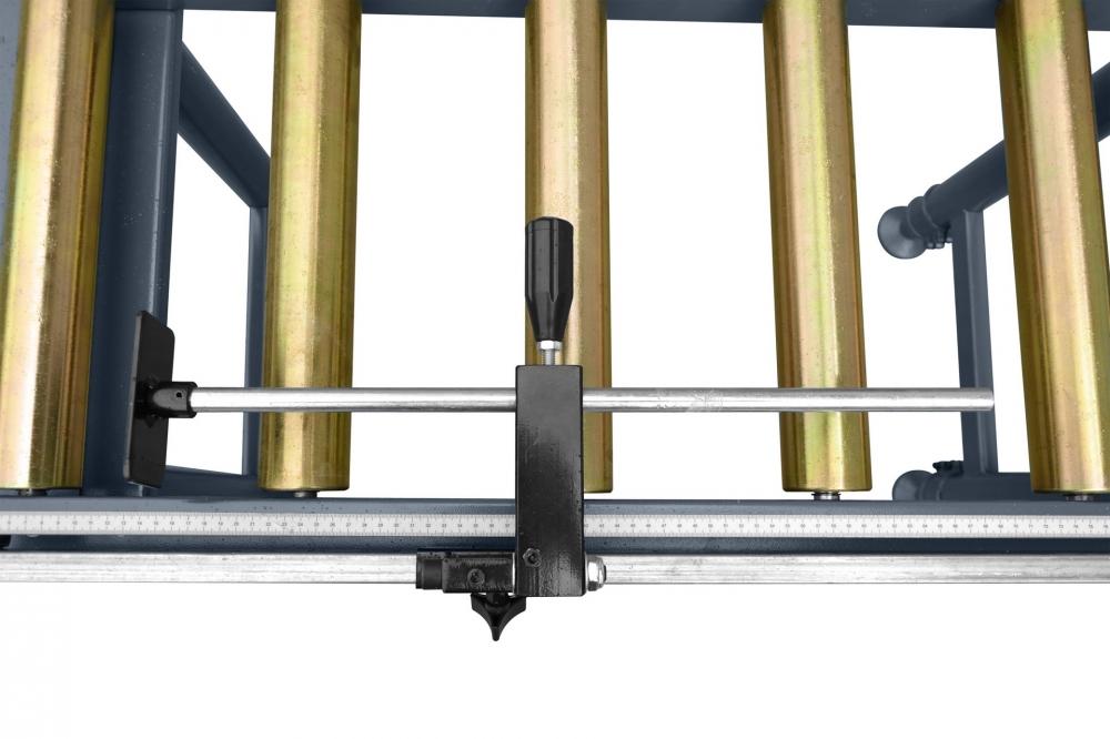 Рольганг 3м заднее стекло на фольксваген транспортер